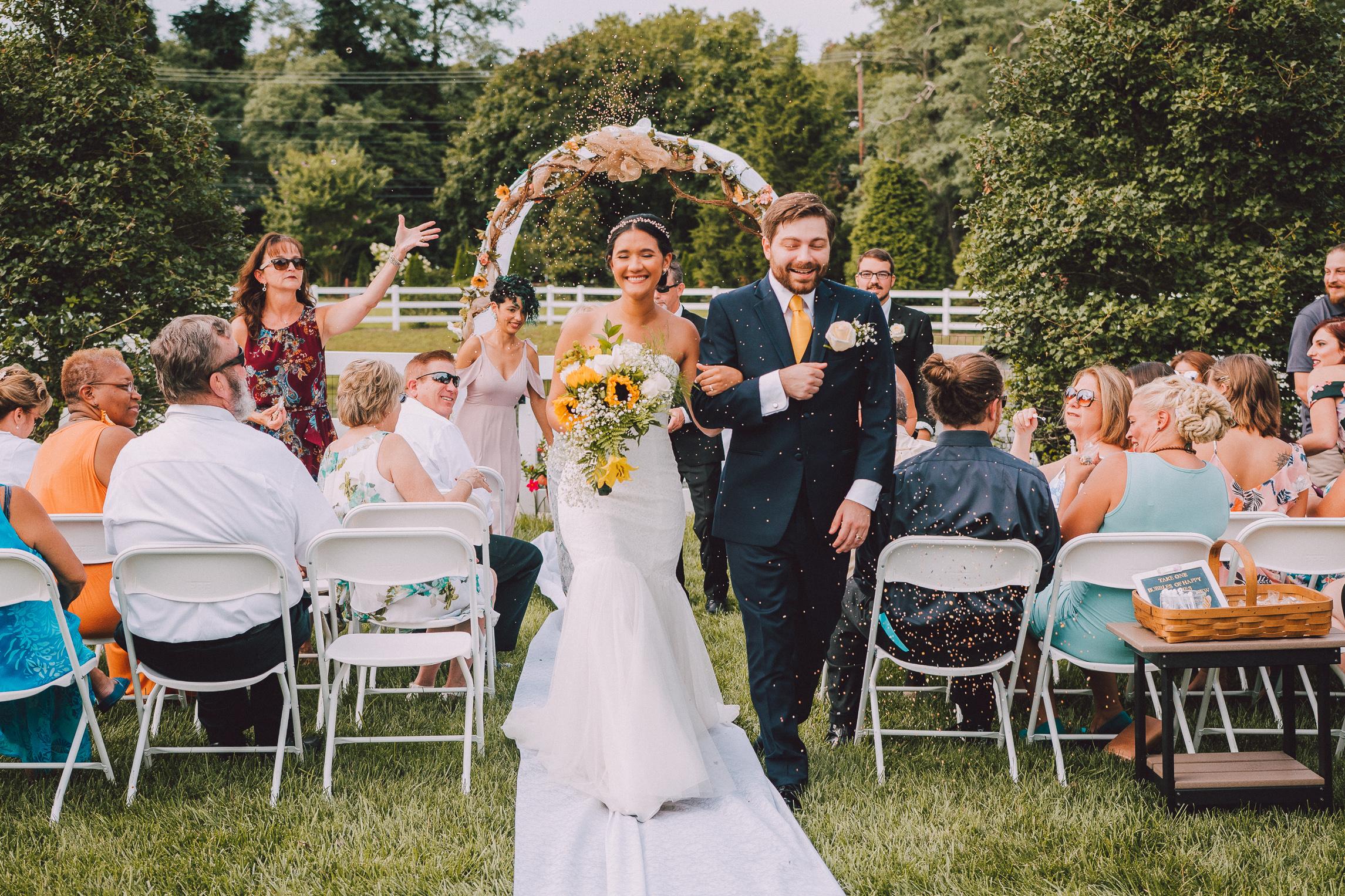 J&B_wedding-126.jpg