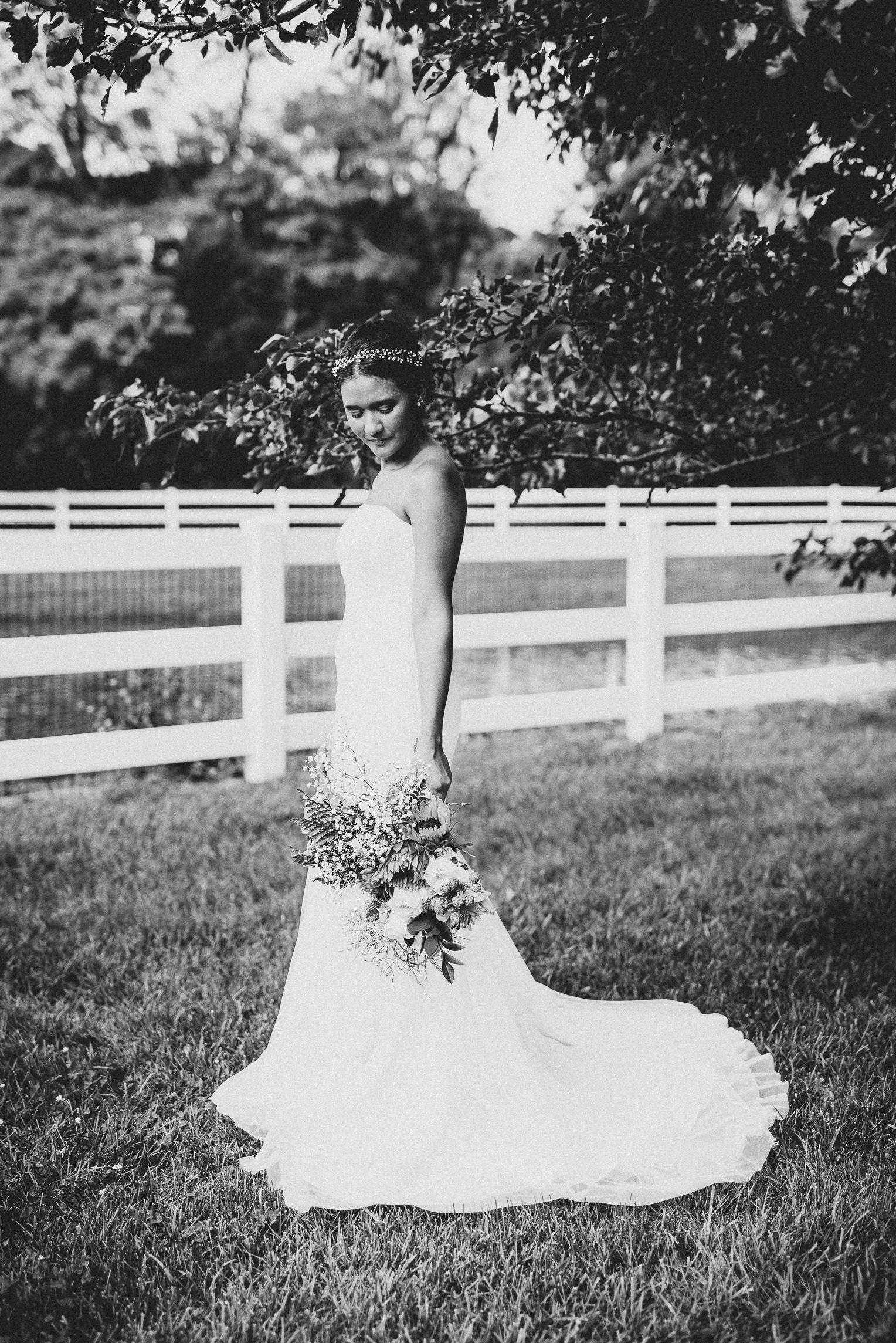 J&B_wedding-220.jpg