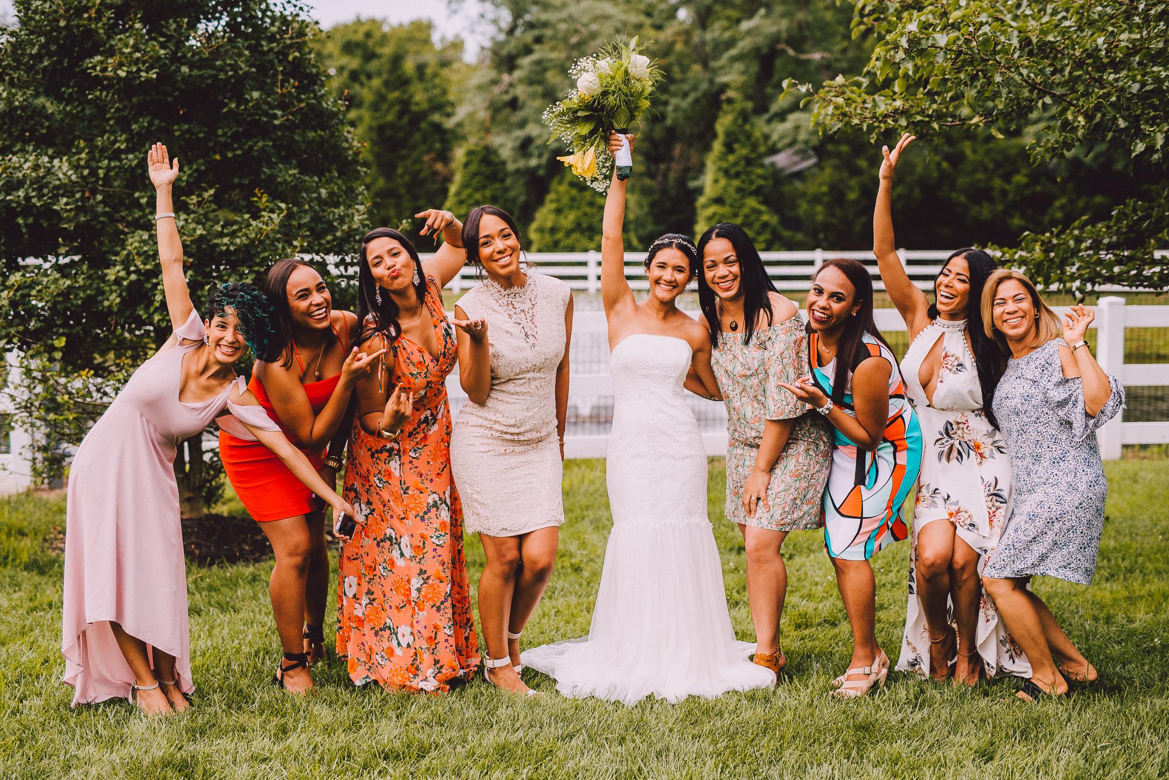 J&B_wedding-316.jpg