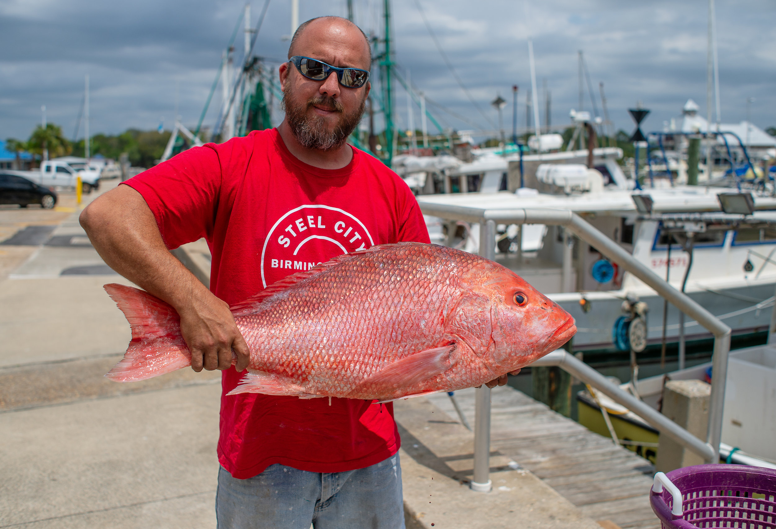 red snapper st andrews.jpg
