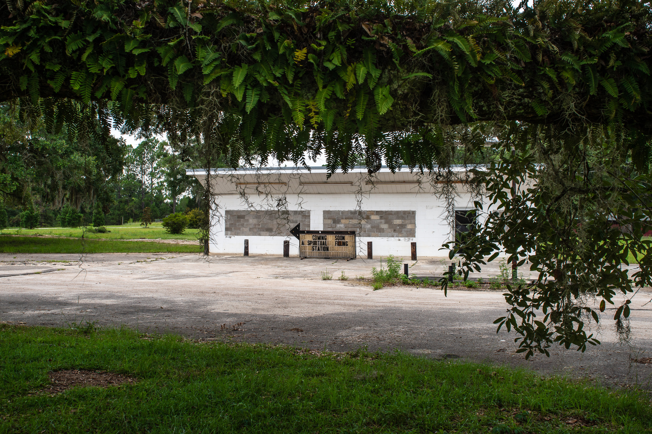 chipley spiritual filling station (1 of 1).jpg