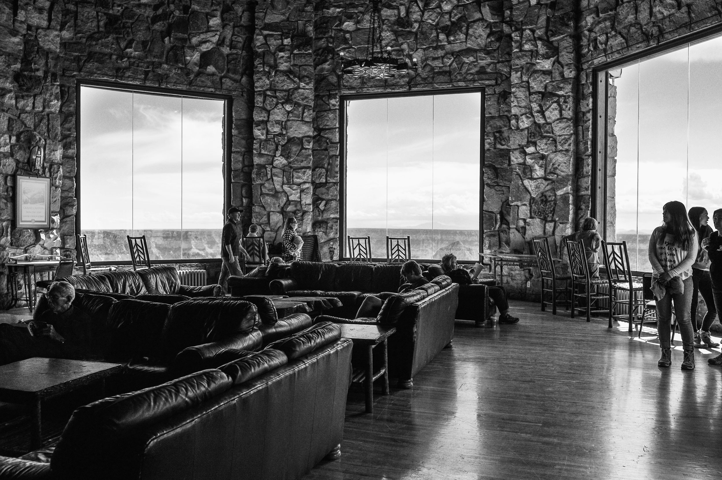bw north rim lodge inside.jpg