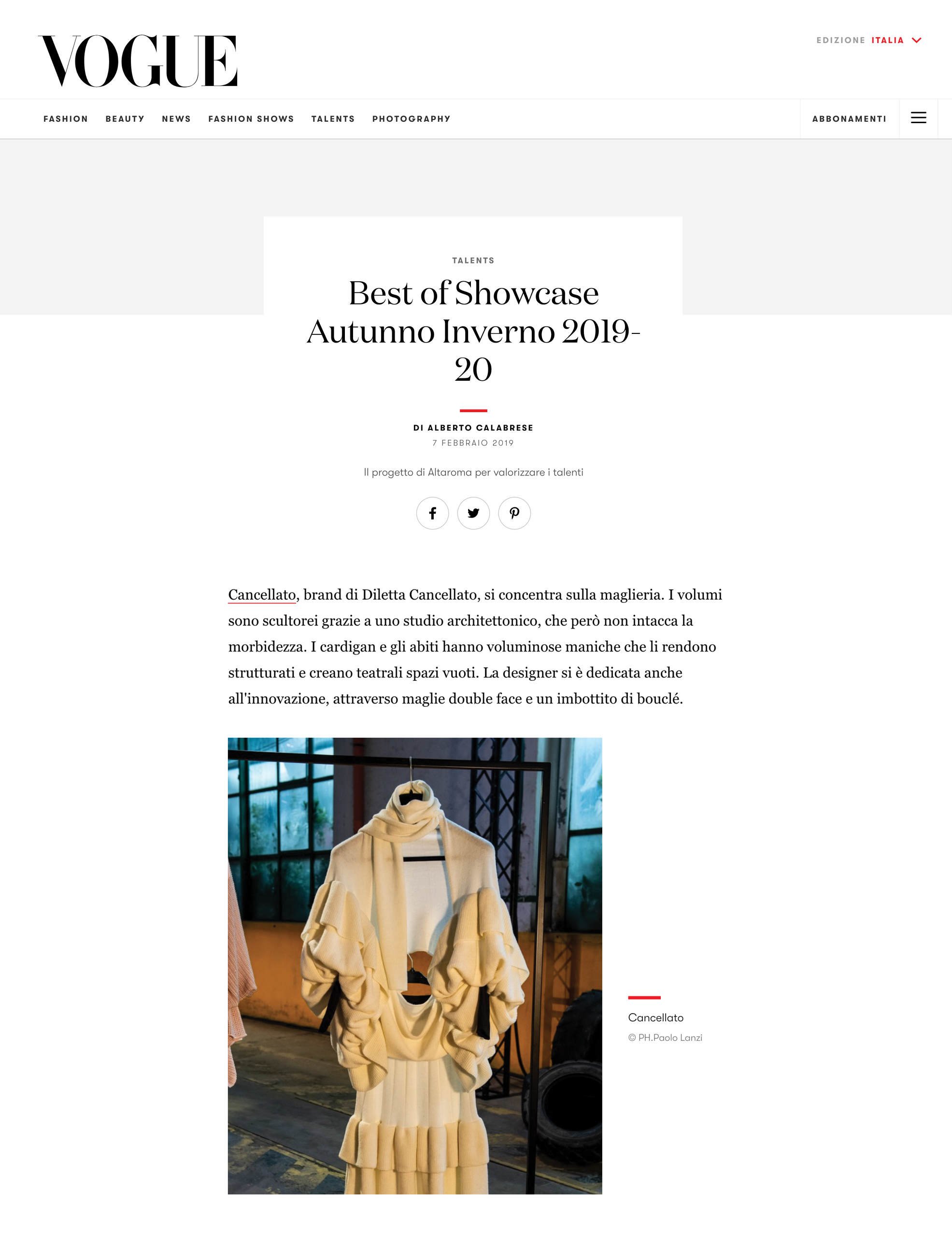 press website fw19.jpg