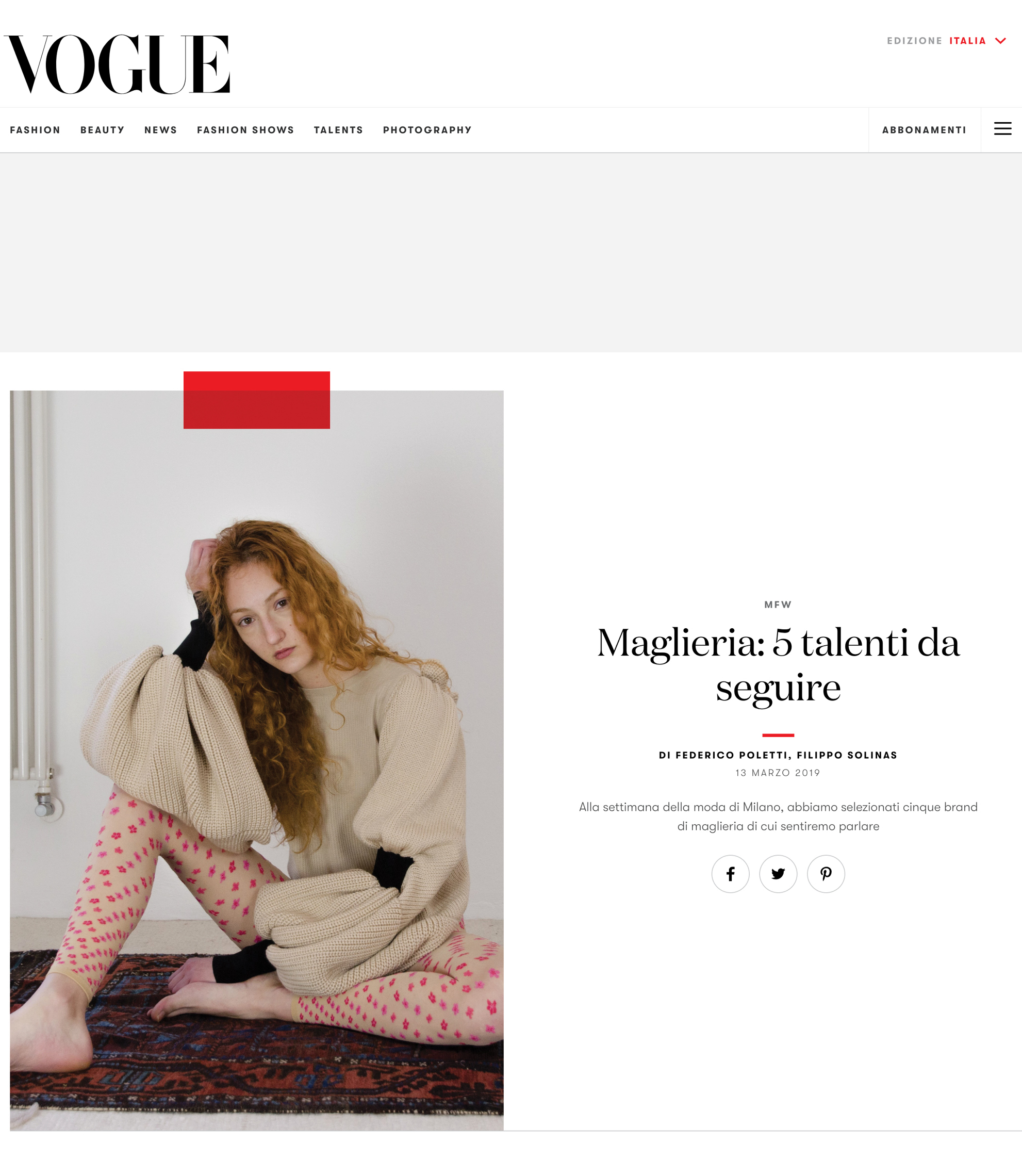 press website fw193.jpg
