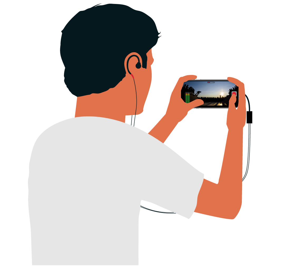 VR15-Illustration-Full-Character-Filming.png