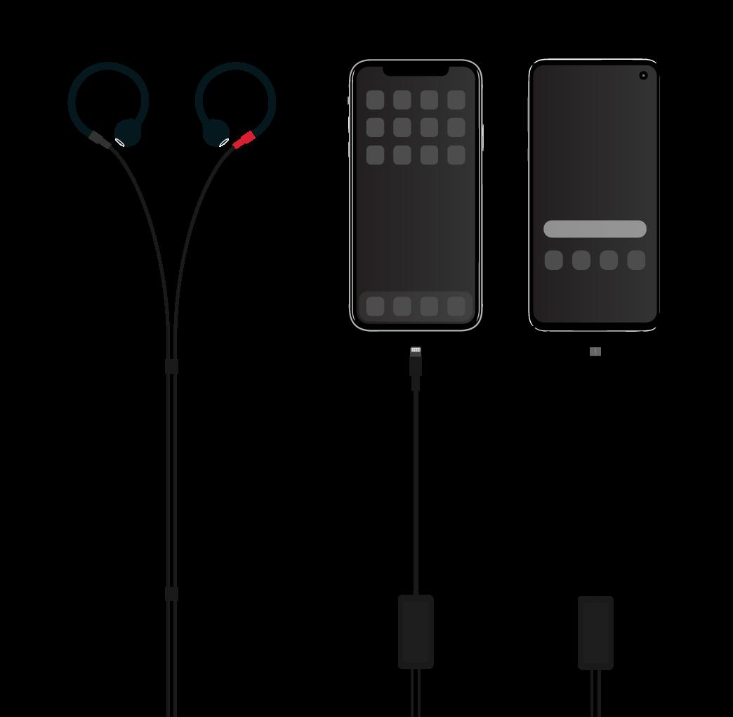 VR15-Illustration-w-both-phones.png