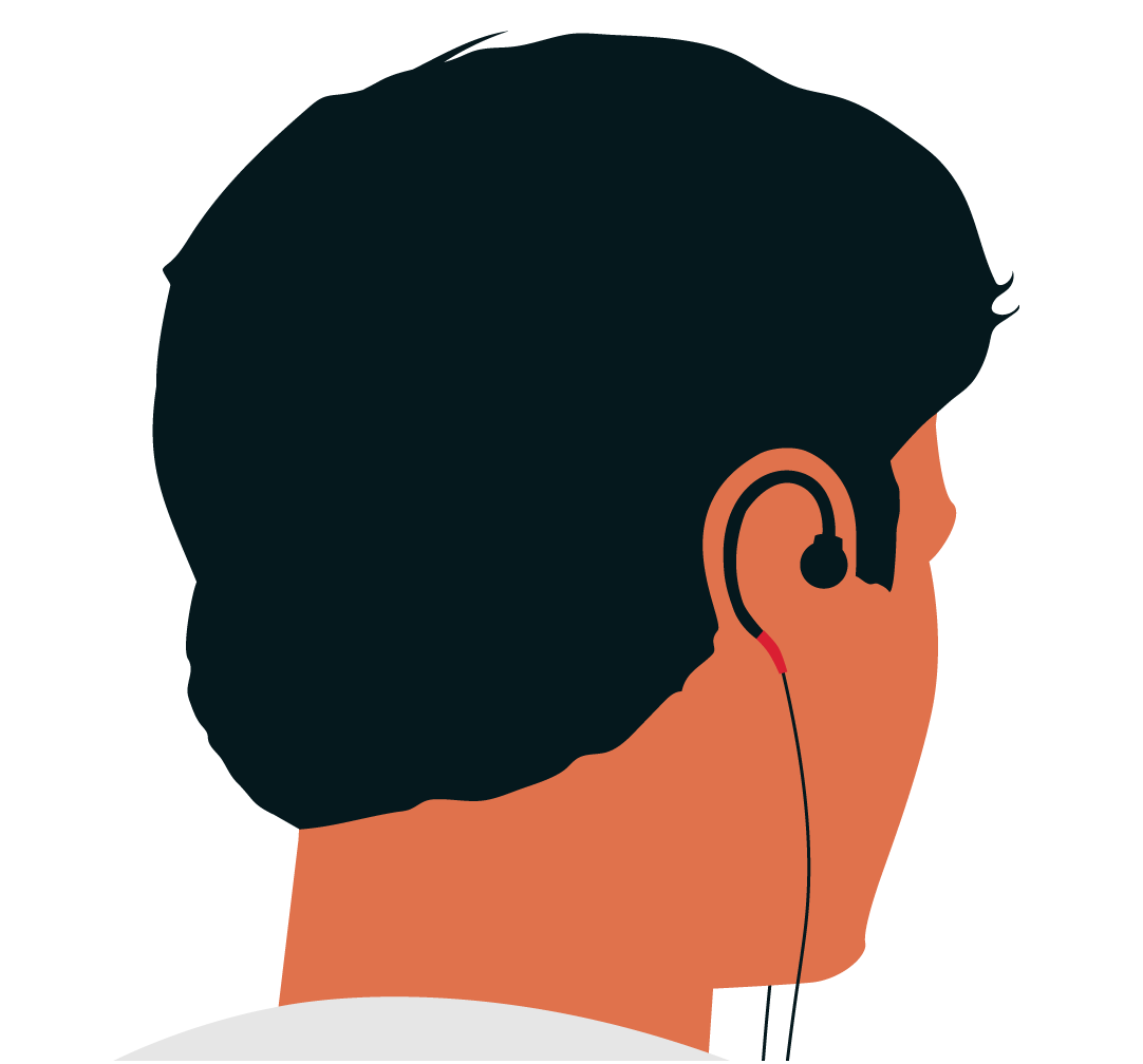 VR15-Illustration-Character-Head.png