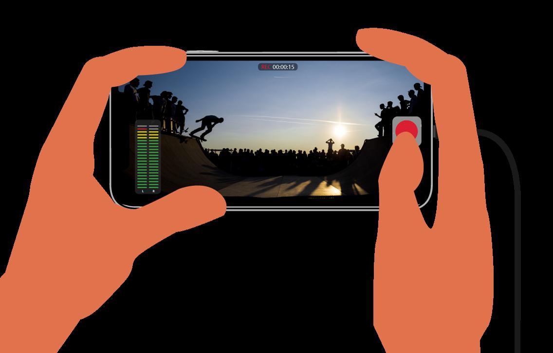 VR15-Illustration-Filming-on-iPhone.png