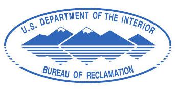 Bureau-of-Reclamation-Logo-WEB-2.jpg