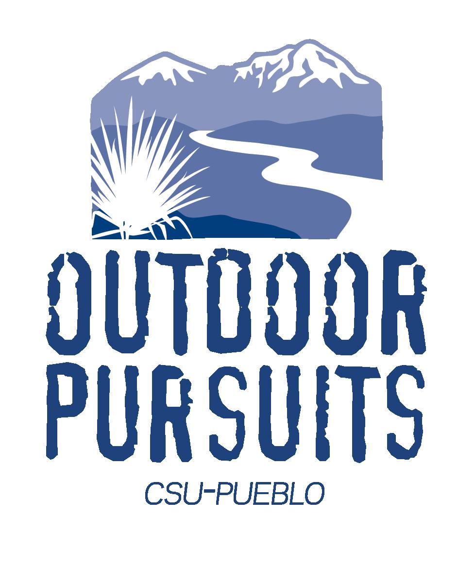 OP_Logo_Blue.png