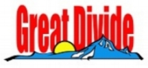 greatdivide_logo3-Copy.jpg