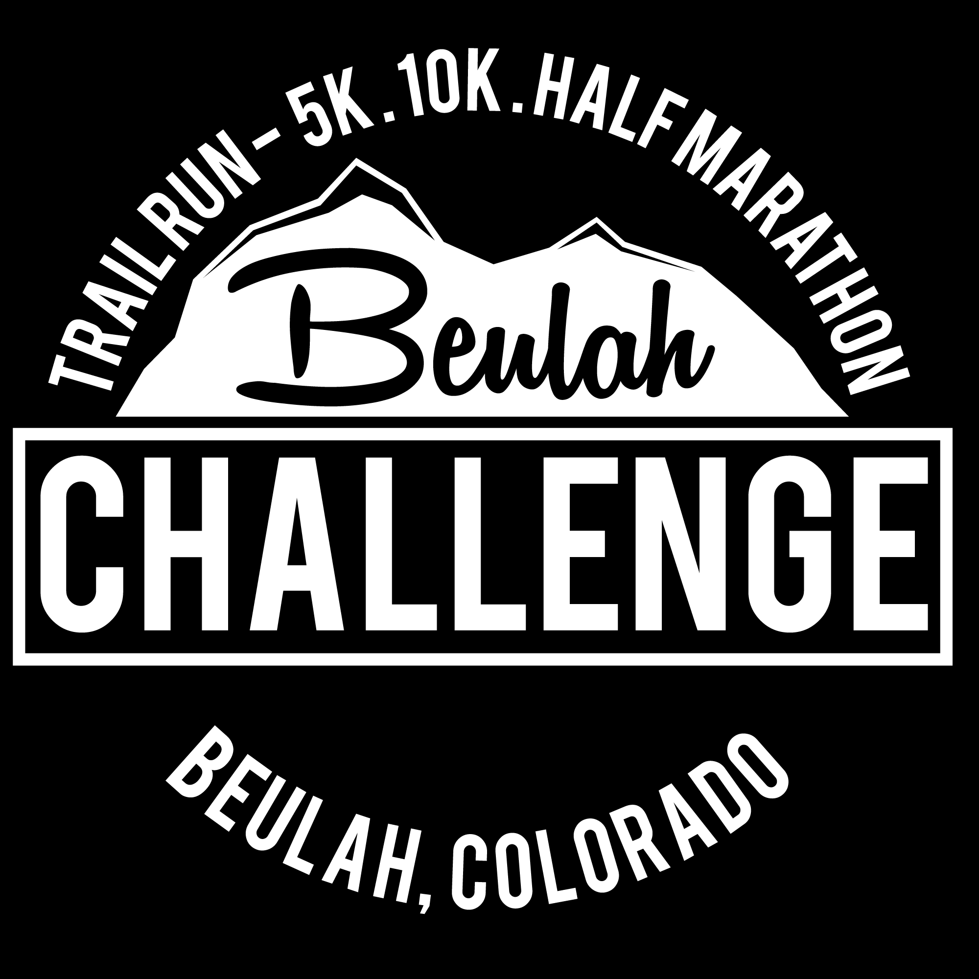 Beulah-Challenge-logo-no-date-white-on-black.png