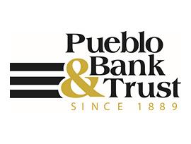 pueblo-bank-trust.jpg