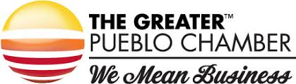 A voice and advocate of the greater Pueblo area's business community promoting growth & prosperity.  The Greater Pueblo Chamber is a volunteer-driven organization that improves and promotes an atmosphere that enables the community to grow and prosper.  They work to accomplish its purpose by serving as the voice of the Pueblo business community and representing our members in governmental affairs at local, state and federal levels.