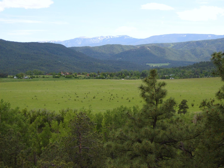 Beulah_southface-mountain.png