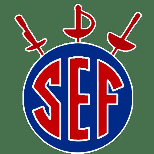 SEF6.png