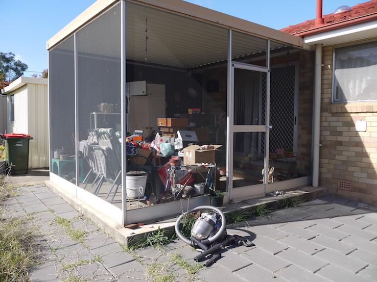 SOS Case study 1 Sun Room Before.JPG