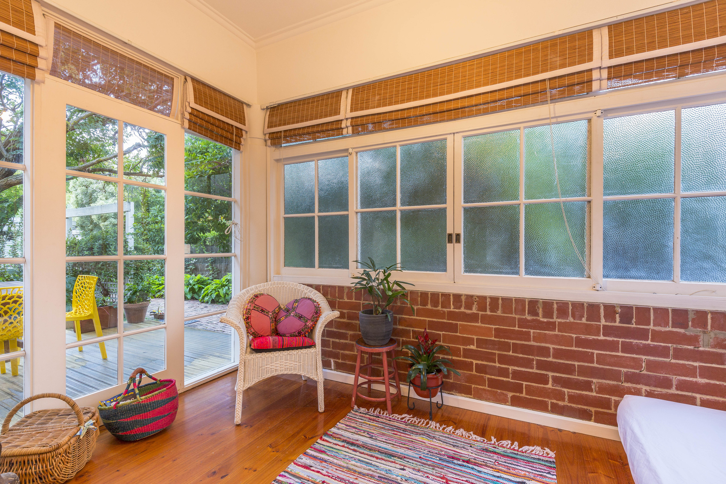 Euree sunroom A.jpg