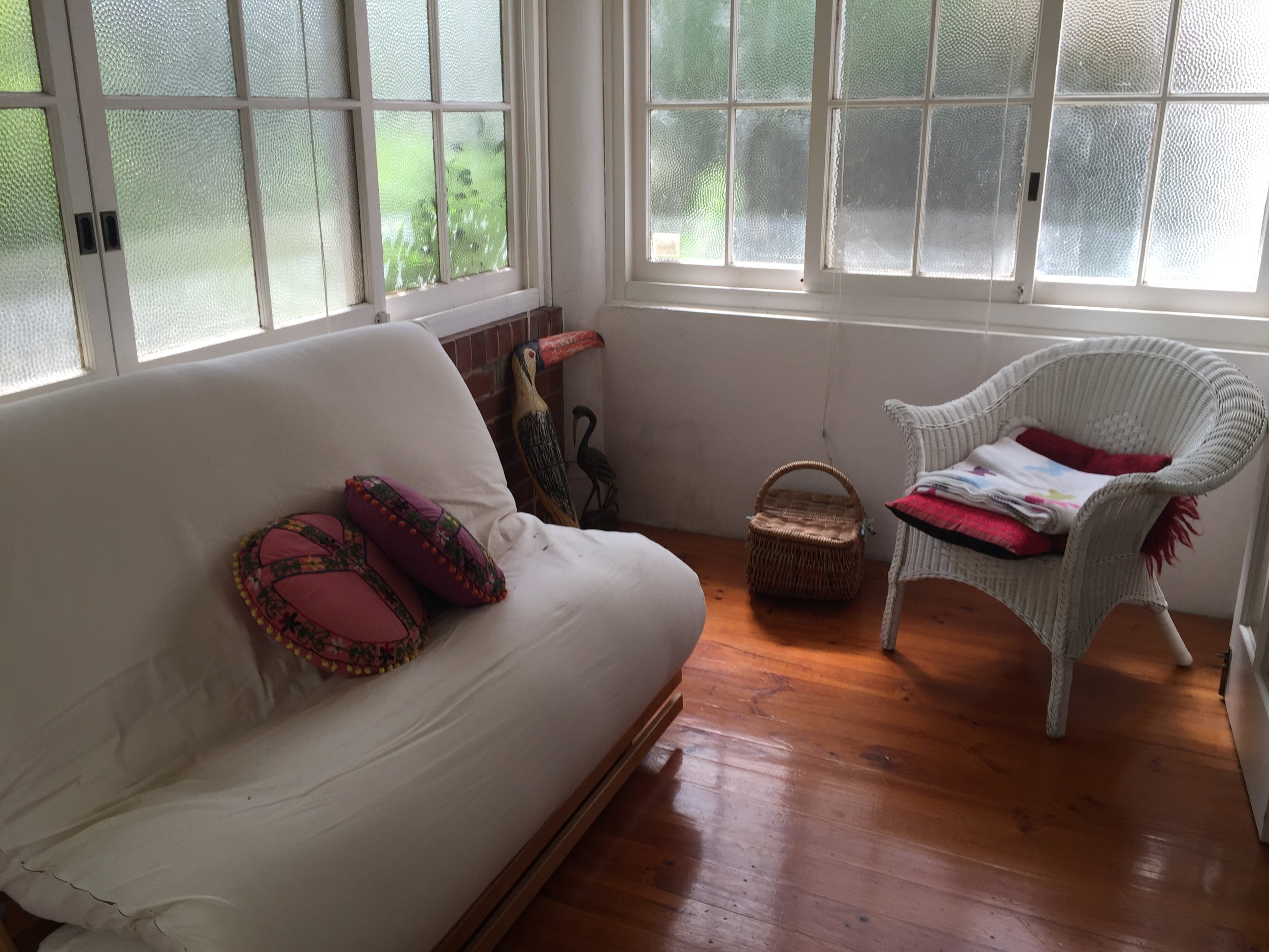 sunroom b.jpg