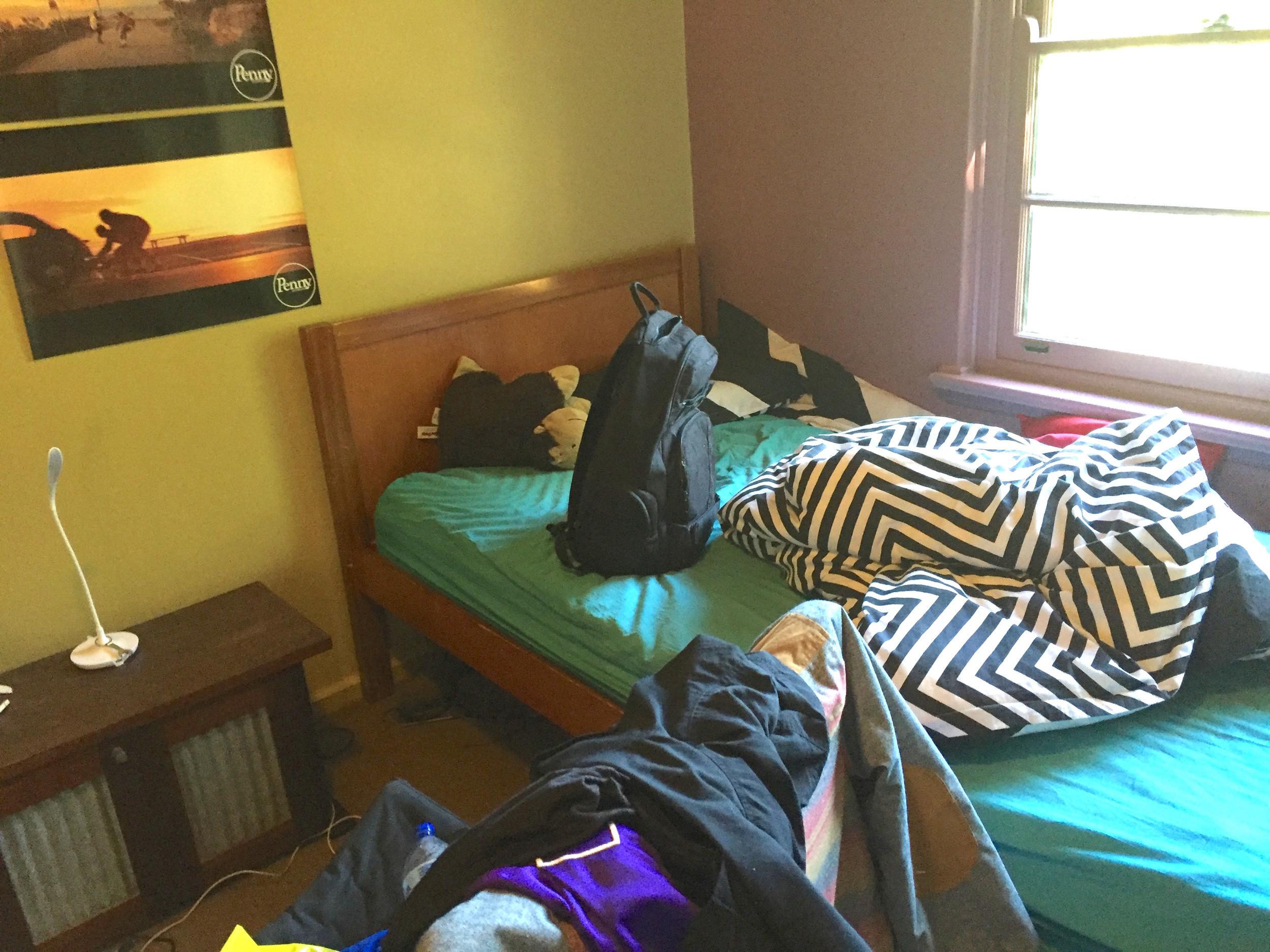 turner bedroom b2.jpg