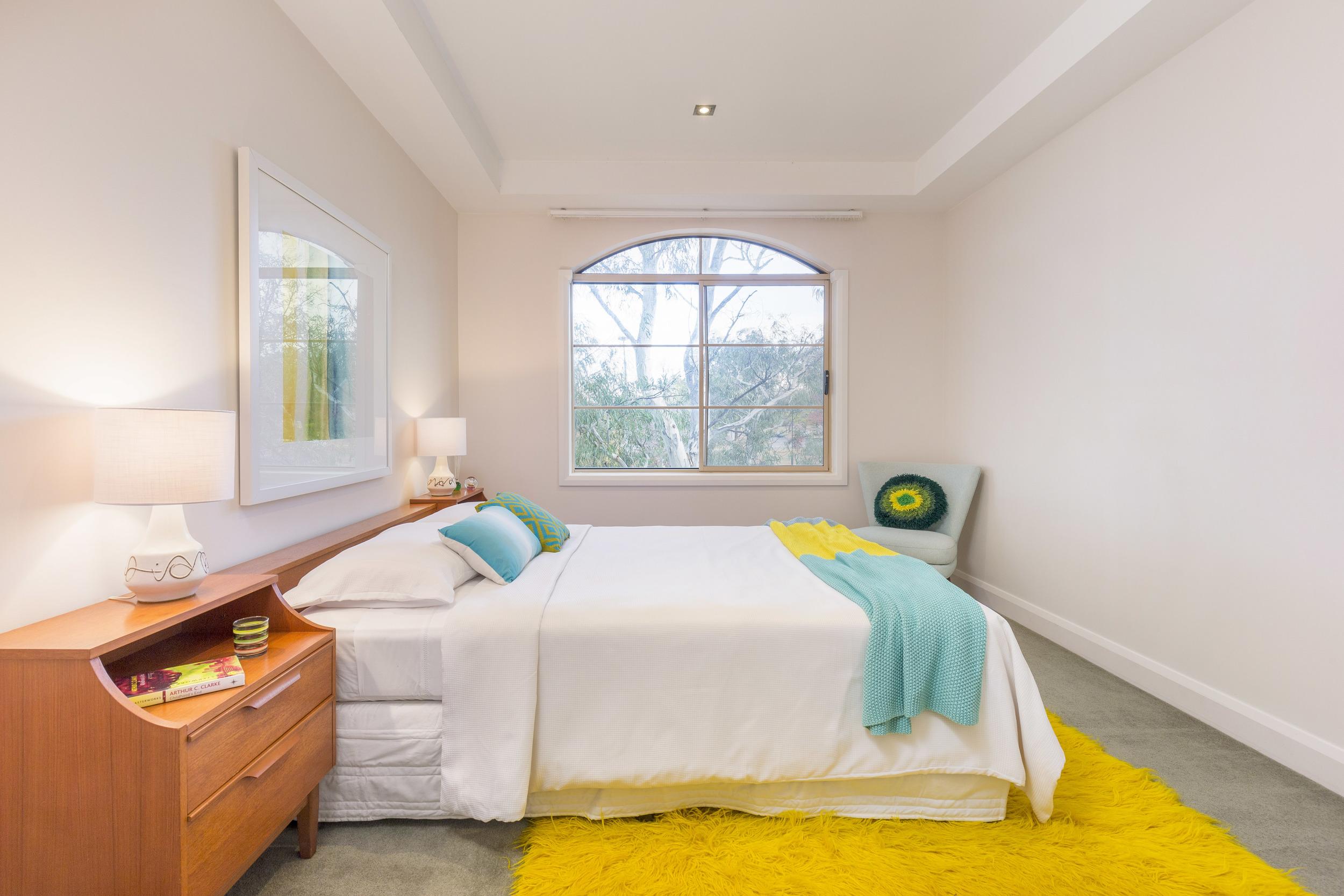 sophie main bed after.jpg
