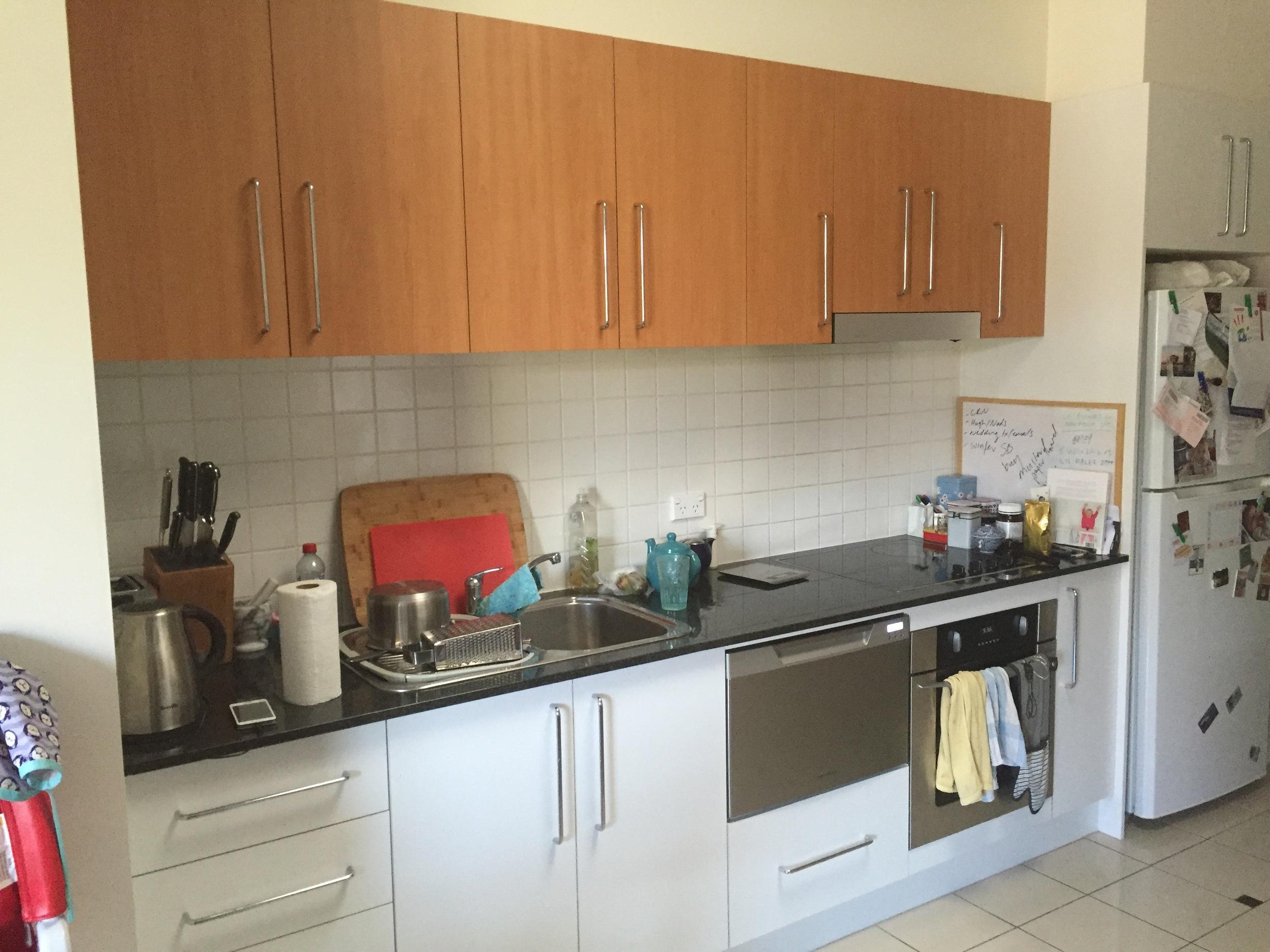 sophie kitchen before.jpg