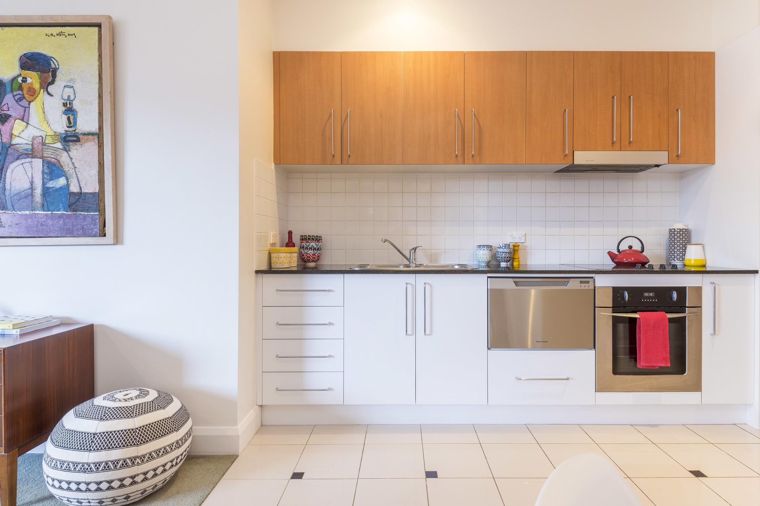sophie kitchen adfter.jpg
