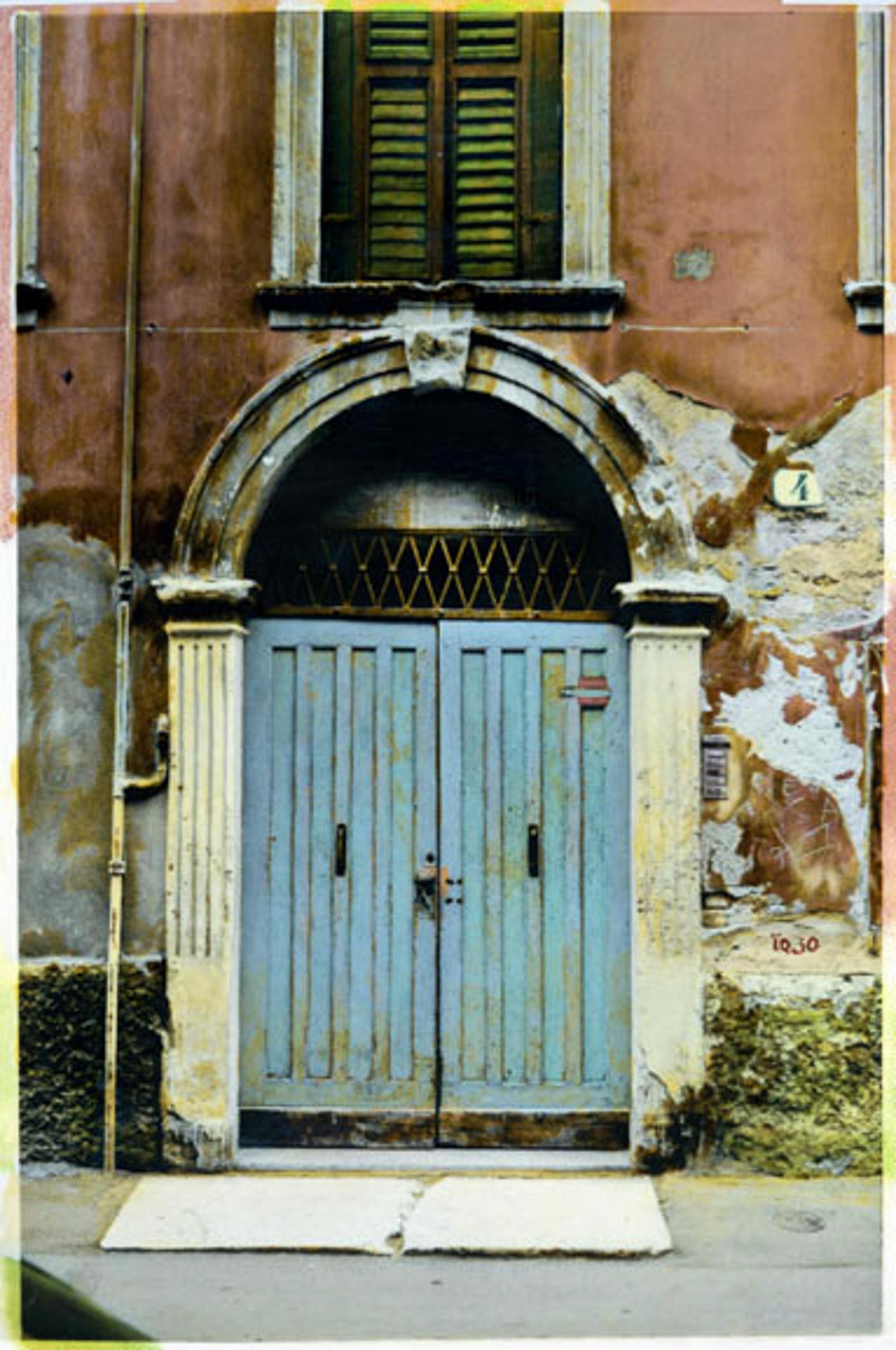 Verona IV