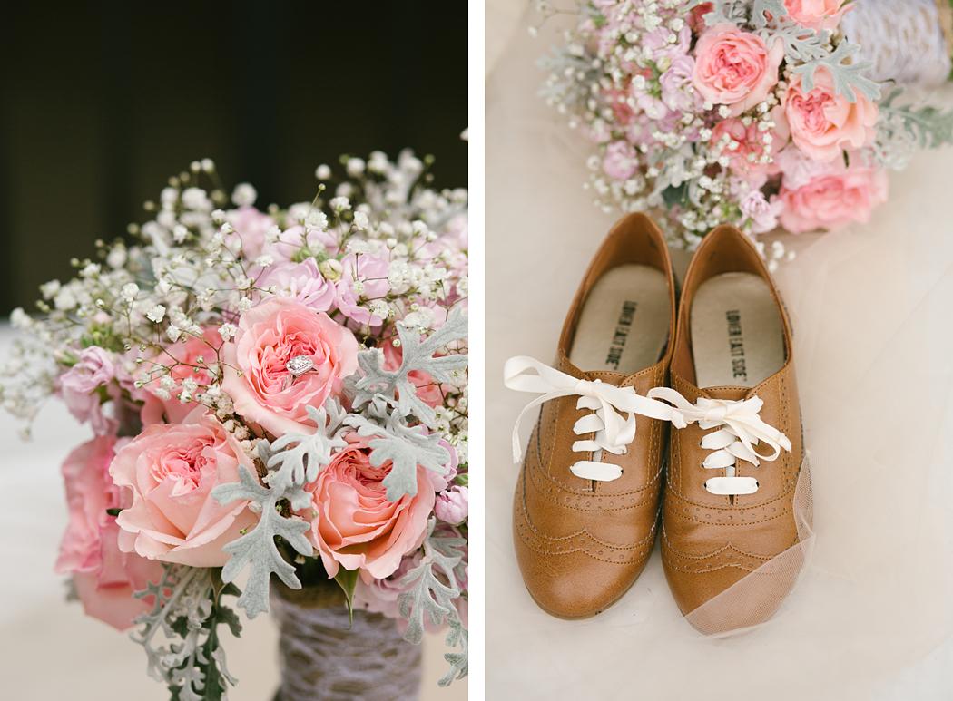 wedding-gallery-5.jpg