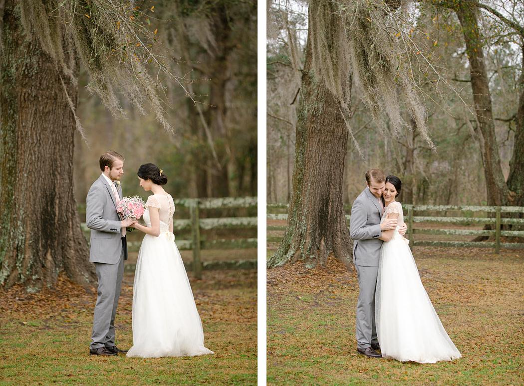 wedding-gallery-4.jpg