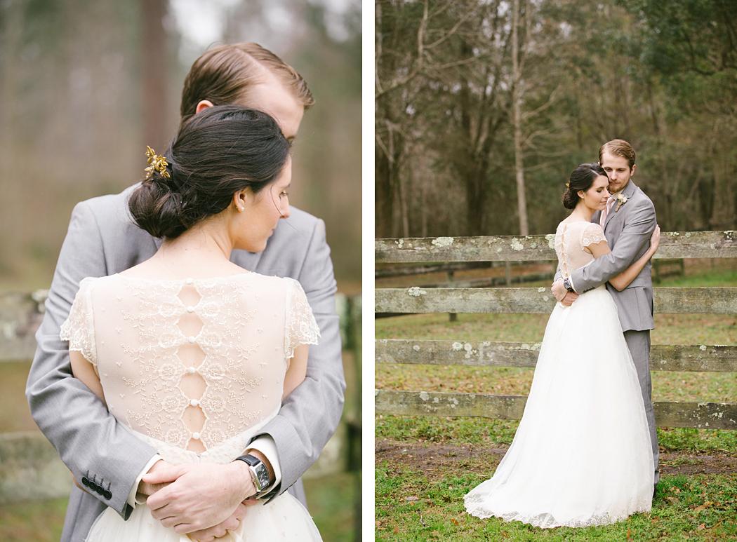 wedding-gallery-7.jpg