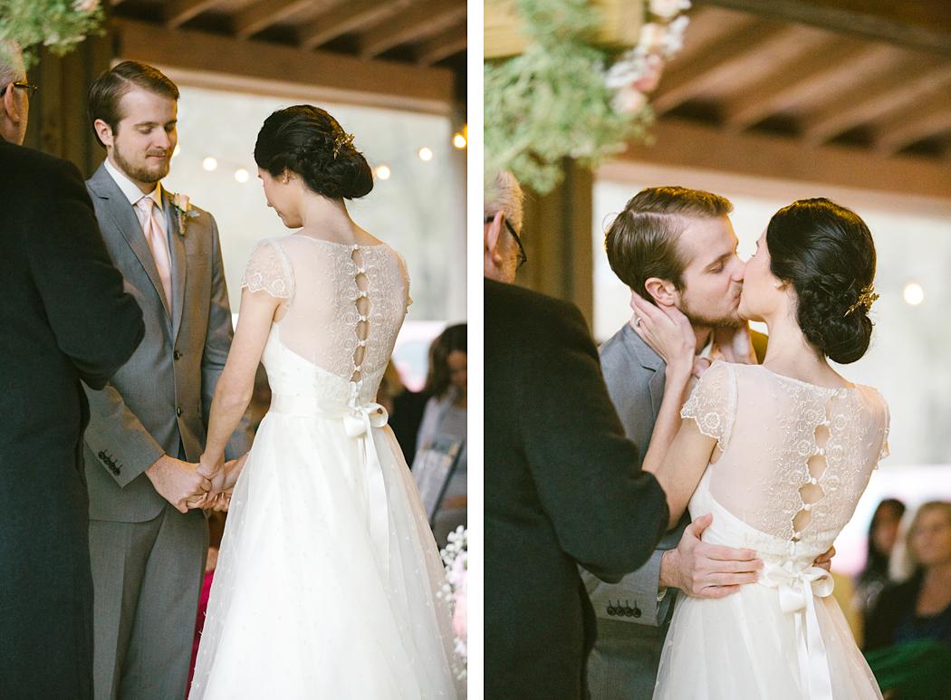 wedding-gallery-6.jpg