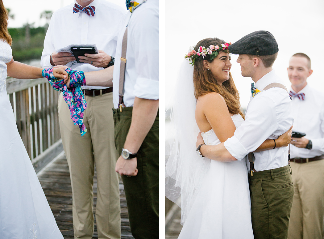 wedding-gallery-9.jpg