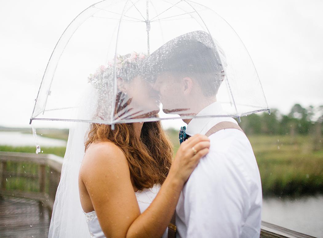 wedding-gallery-10.jpg