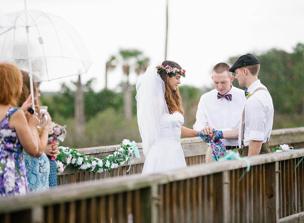 wedding-gallery-13.jpg