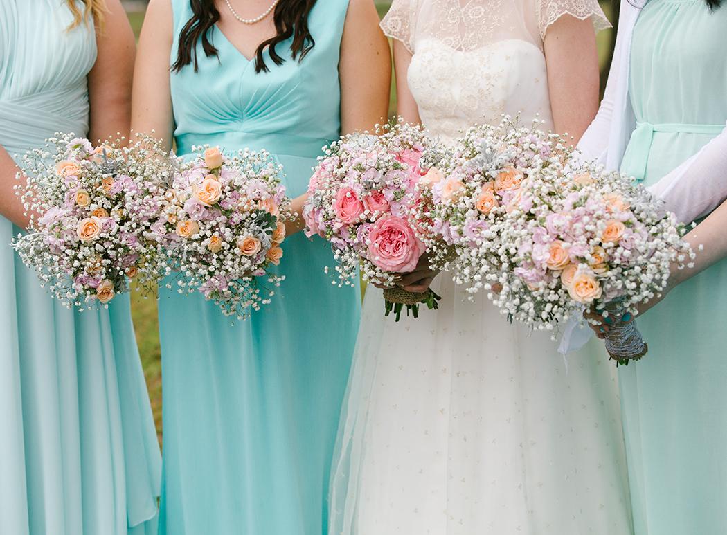 wedding-gallery-15.jpg