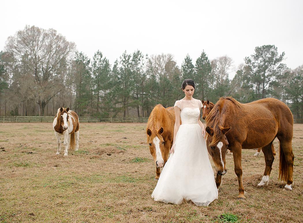 wedding-gallery-16.jpg