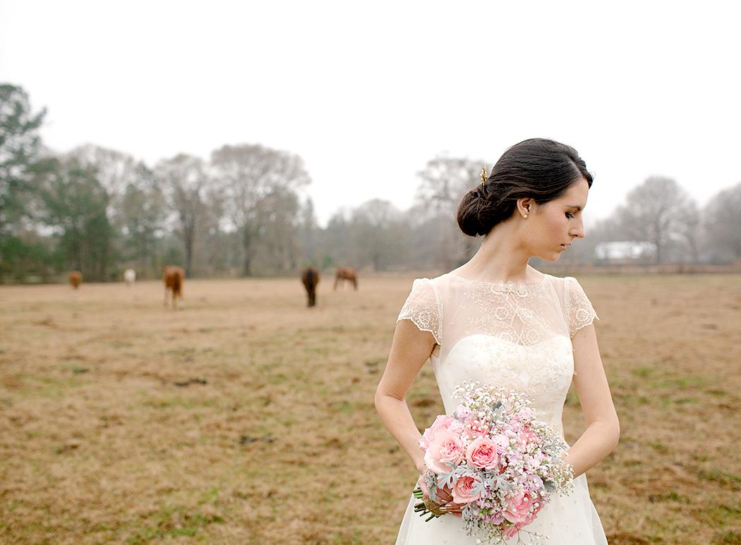 wedding-gallery-17.jpg