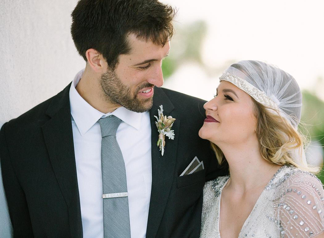 wedding-gallery-18.jpg