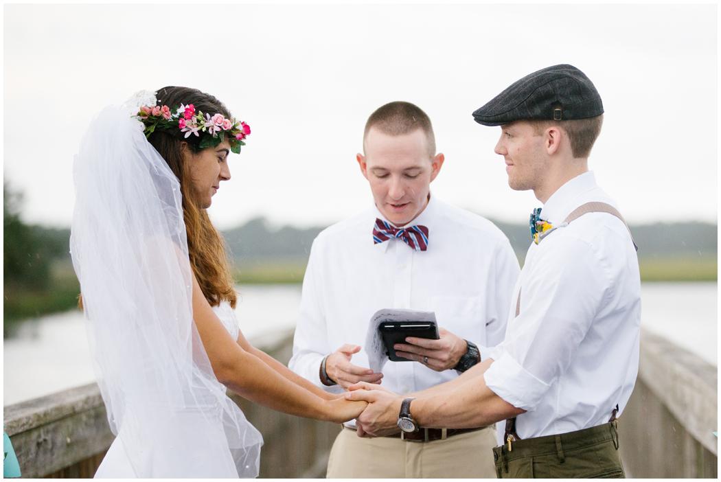 castaway-island-preserve-wedding-photographer-jacksonville-florida.png