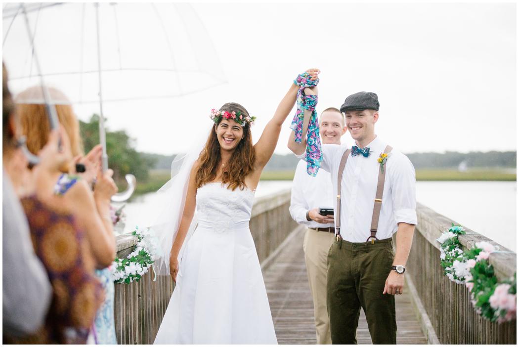 jacksonville-wedding-photographer-castaway-island-preserve.png