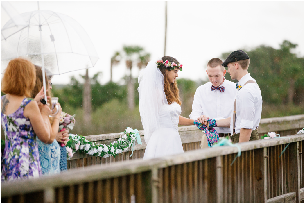 intimate-wedding-ceremony-jacksonville-north-florida-photographer.png