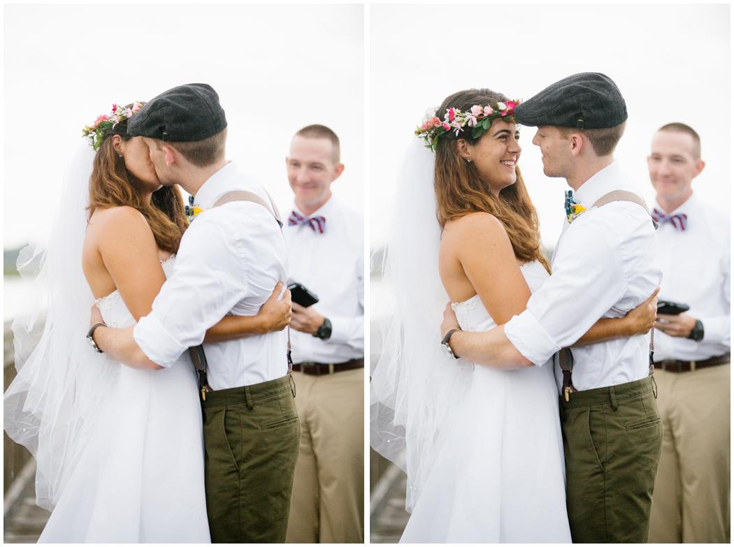 wedding-photographer-jacksonville-florida-castaway-island-preserve.jpg