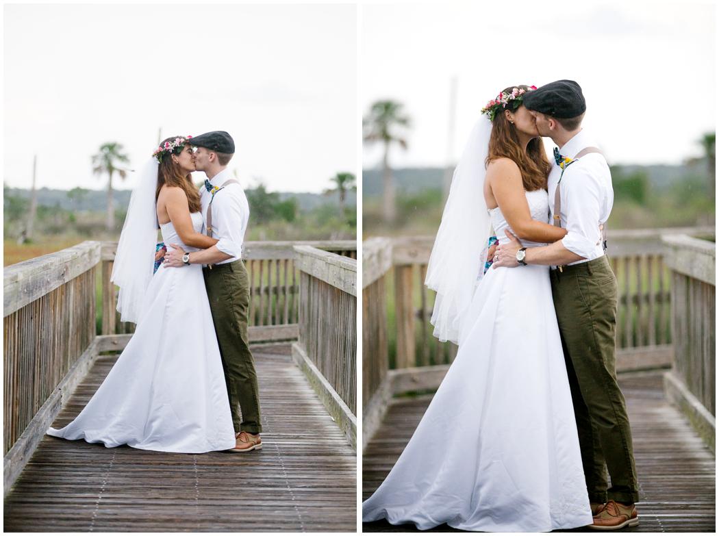 jacksonville-wedding-photographer-elopement.jpg