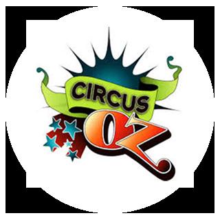 Circus_oz.png