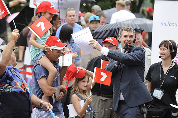 AndrewGill_Emirates_Melbourne_Cup