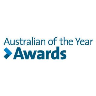 AOTYear_awards.jpg