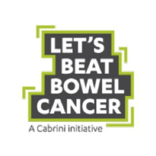 bowelcancer.jpg