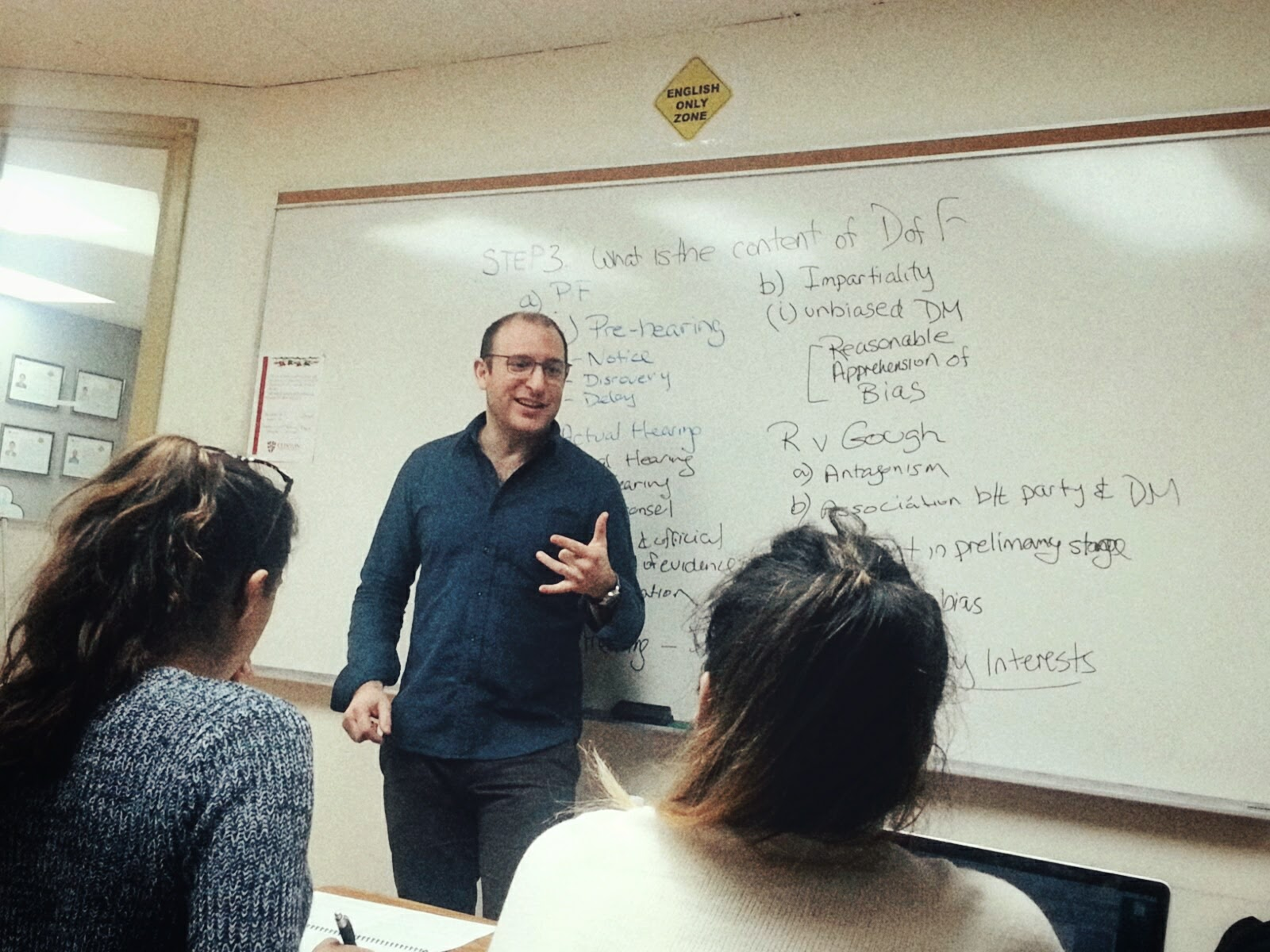 NCA Exams 2017 - Liran Kandinov.jpeg