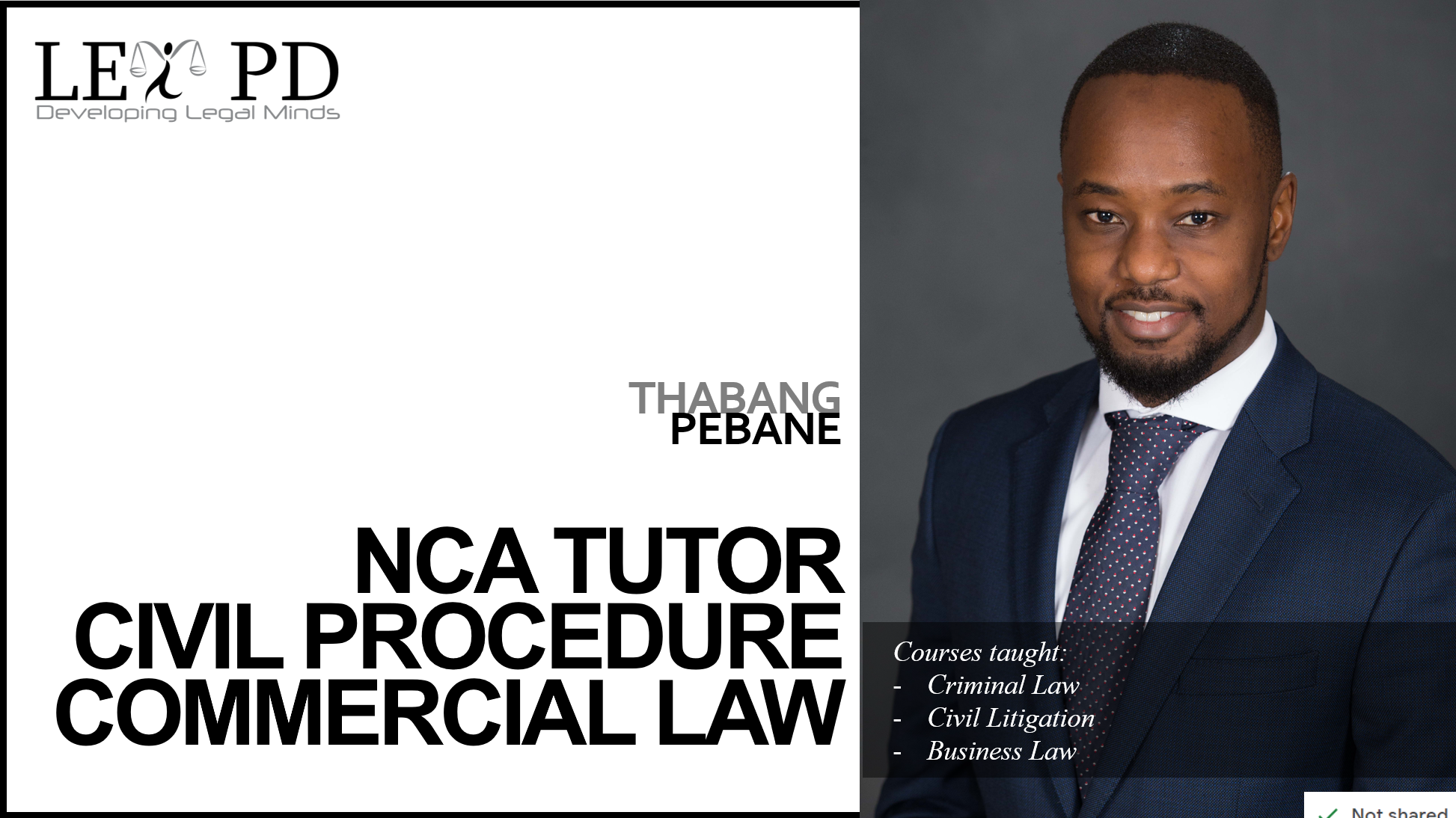 Commercial and Civil Procedure Tutor.PNG